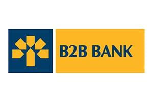 B2B-Bank-Mortgages