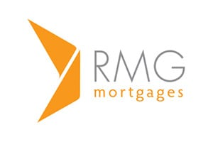 RMG-Mortgages
